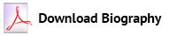 Download Biography PDF