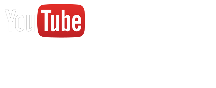 Thomas Anders YouTube Channel