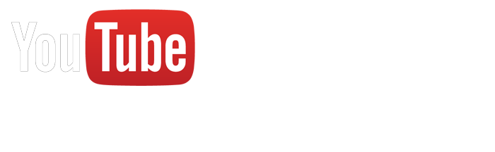 Thomas Anders videos on YouTube