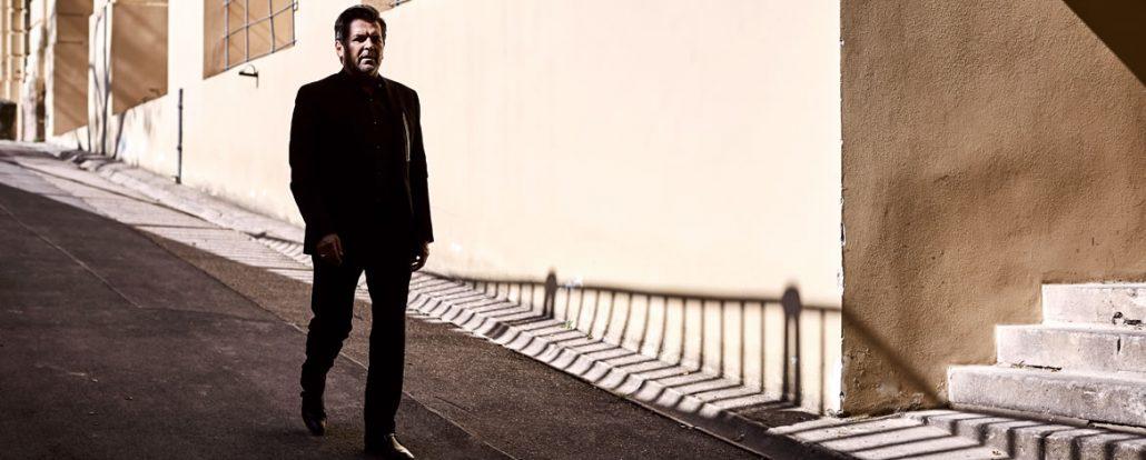 Thomas Anders The Gentleman Of Music Die Offizielle Website