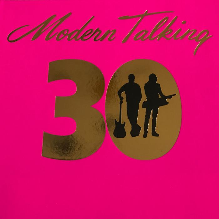 modern talking the 1st album download