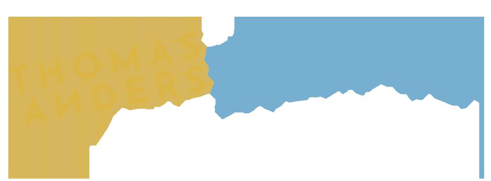 Thomas Anders & Florian Silbereisen